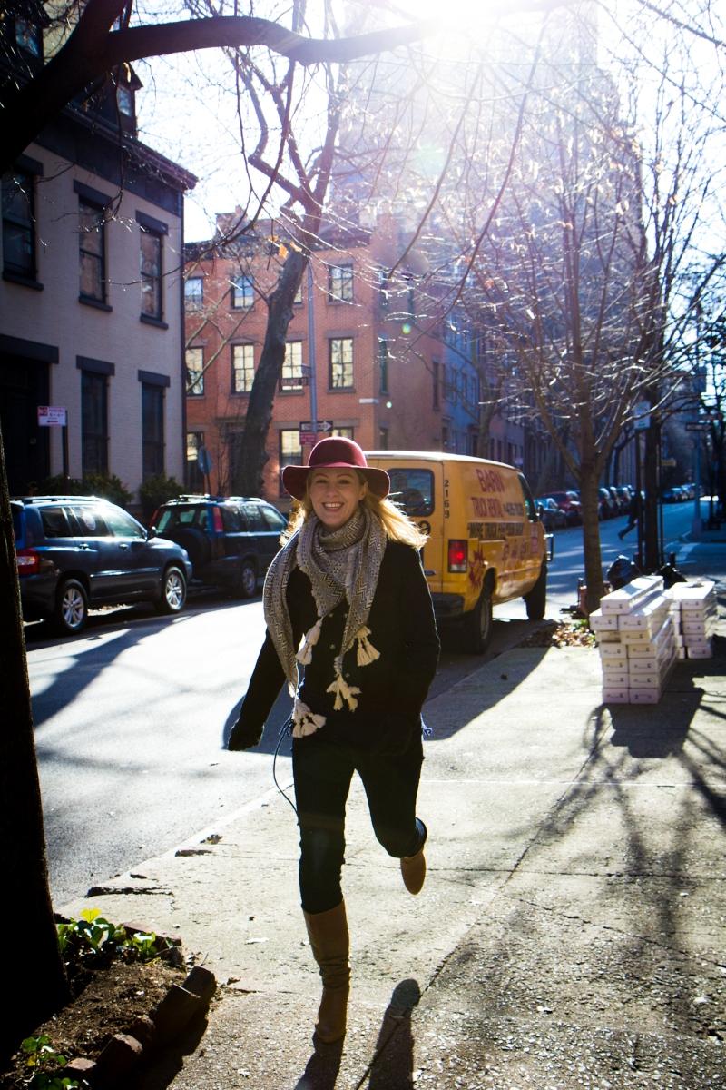 NYC Dec 2012 (10 of 178)