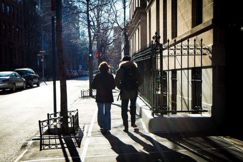 NYC Dec 2012 (12 of 178)