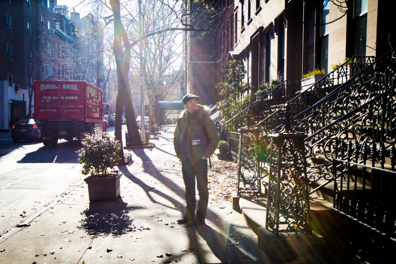 NYC Dec 2012 (13 of 178)