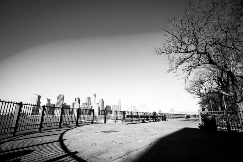 nyc-dec-2012-15-of-178