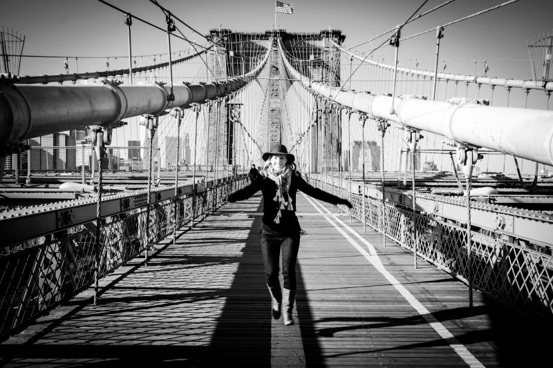 NYC Dec 2012 (19 of 178)