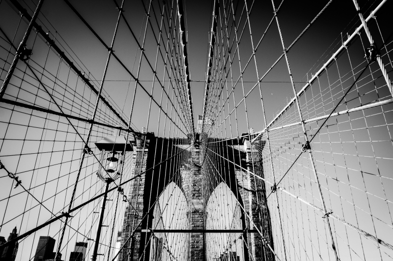 NYC Dec 2012 (20 of 178)