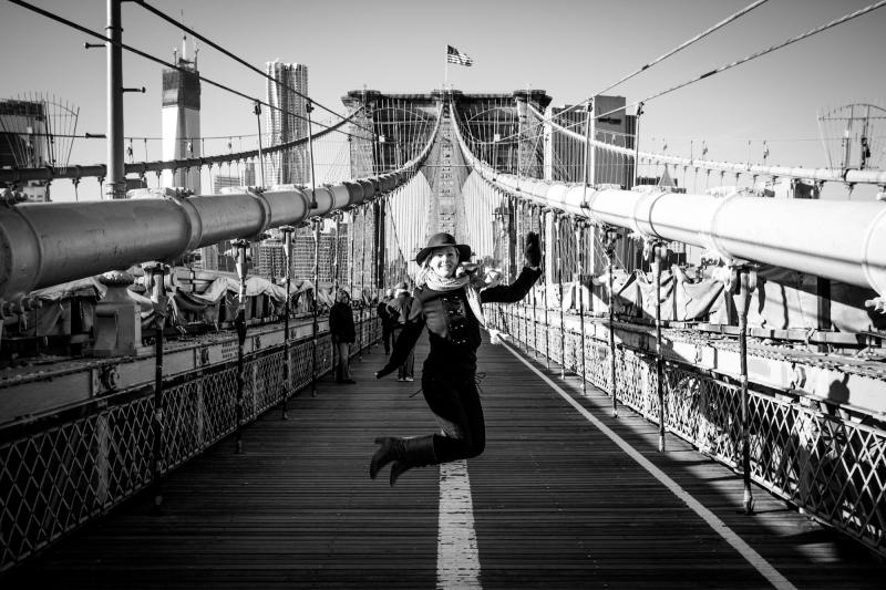 NYC Dec 2012 (21 of 178)