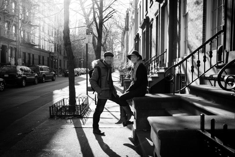 NYC Dec 2012 (6 of 178)