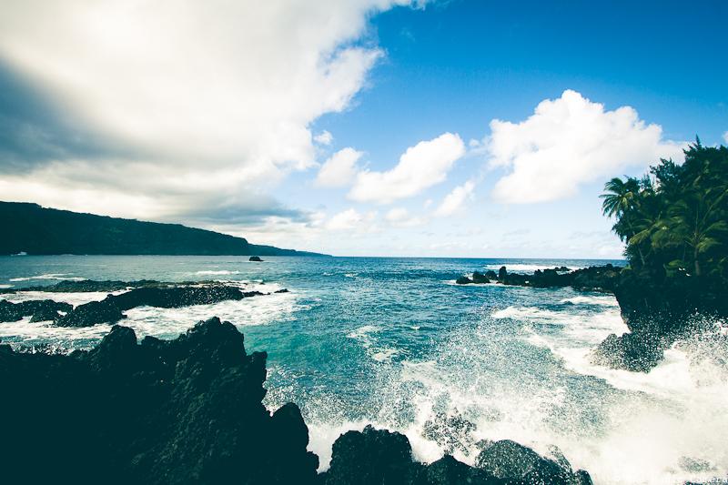 The Magic Camera - Hawaii (44 of 102)
