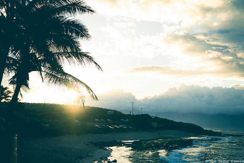 The Magic Camera - Hawaii (50 of 102)