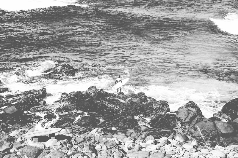 The Magic Camera - Hawaii (53 of 102)