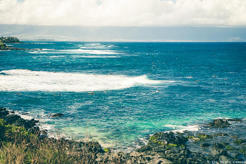 The Magic Camera - Hawaii (54 of 102)