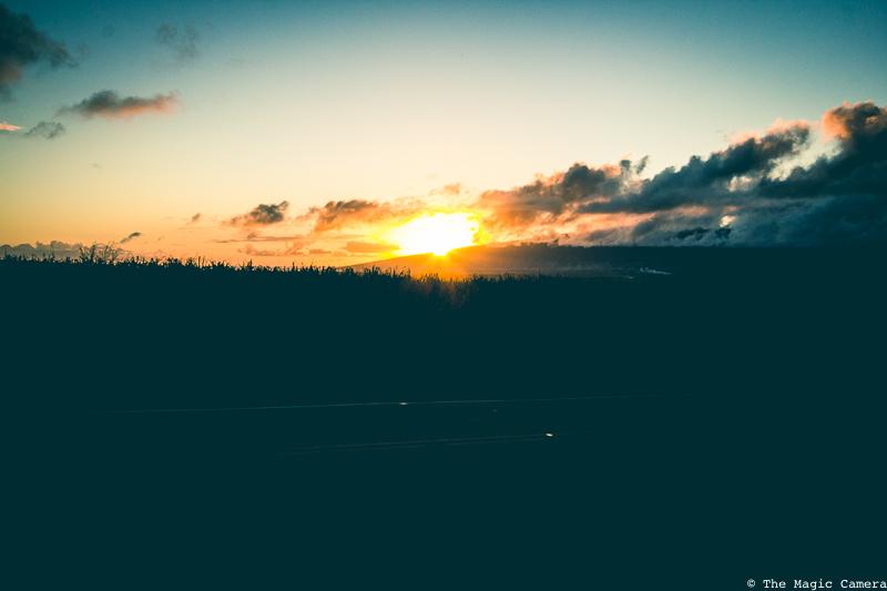 The Magic Camera - Hawaii (55 of 102)