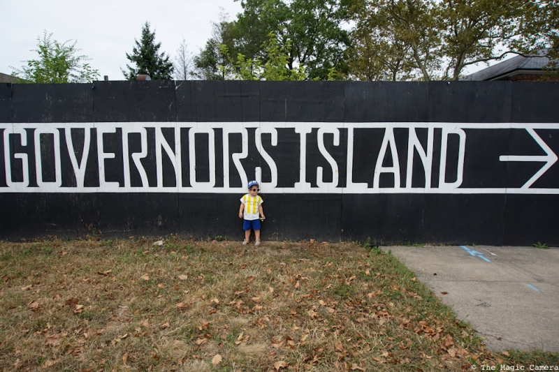 governors-island-sep-2016-5