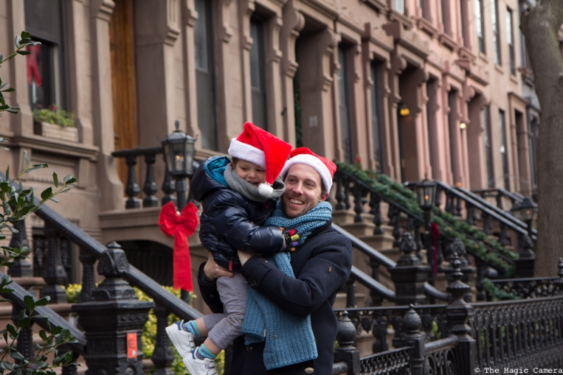 christmas-in-brooklyn-2016-15