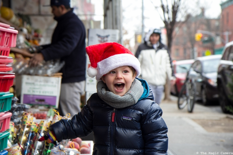christmas-in-brooklyn-2016-2