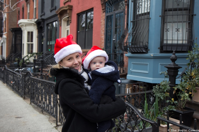 christmas-in-brooklyn-2016-20