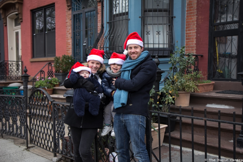 christmas-in-brooklyn-2016-22