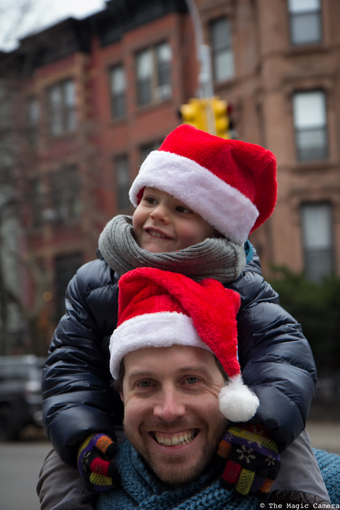 christmas-in-brooklyn-2016-24